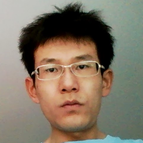 Tianyang Li