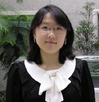 Joyce Whang