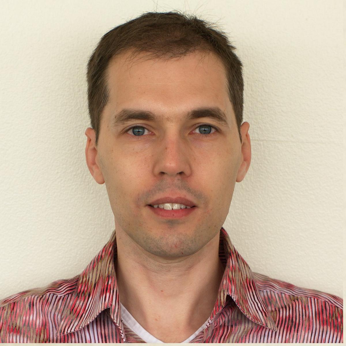 Mátyás Sustik