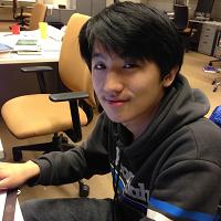 Ian En-Hsu Yen