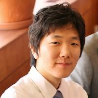 Donghyuk Shin