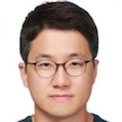 Eunho Yang