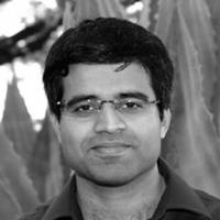 Pradeep Ravikumar